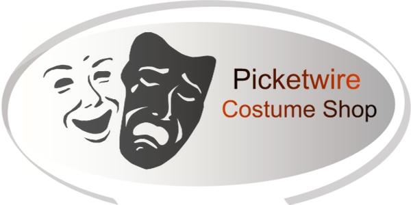 costume_shop