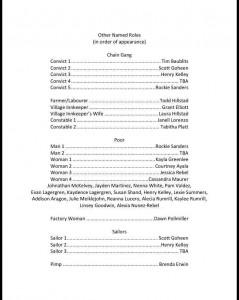 Cast List-Page2