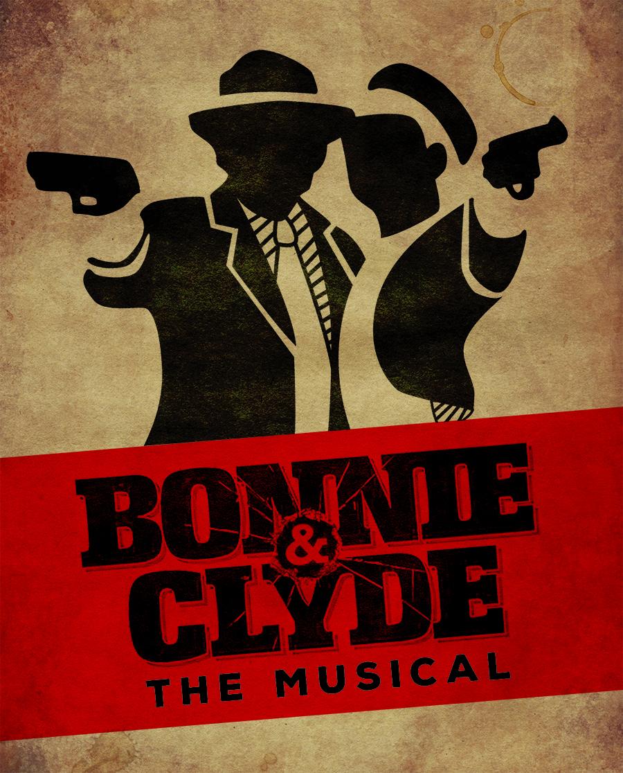 Bonnie Clyde image
