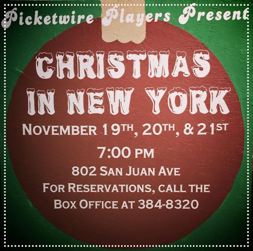 christmas_new york