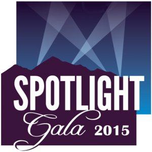 spotlightgala.2015