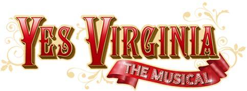 YesVirginia_logo