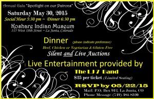 2015 PW Gala Invite_2